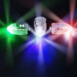 Светодиоды LED лампочки для тортов и шаров